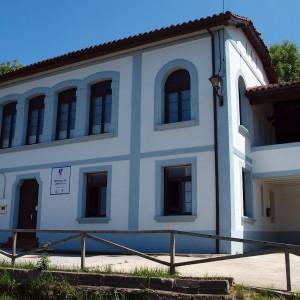 Primitive Way Stage 1 Oviedo Grado San Juan De Villapanada