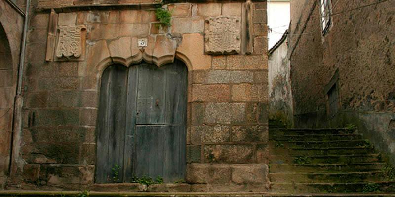 casas-goticas
