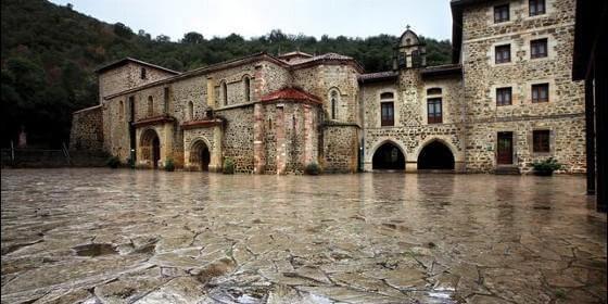 monastero-di-santo-toribio-di-liebana