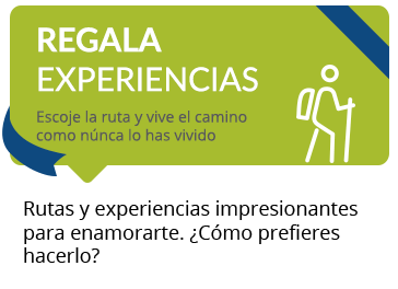 regala-experiencias